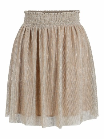 Love Lolita Charlize Skirt - Gull