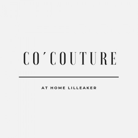Co´ Couture